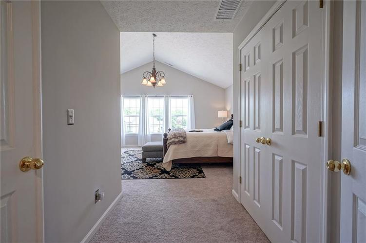 1005 Wellworth Drive Cicero IN 46034 | MLS 21705522 | photo 17