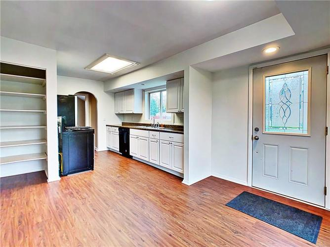 4367 Shelby Street Indianapolis IN 46227 | MLS 21705816 | photo 17