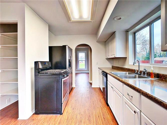 4367 Shelby Street Indianapolis IN 46227 | MLS 21705816 | photo 18