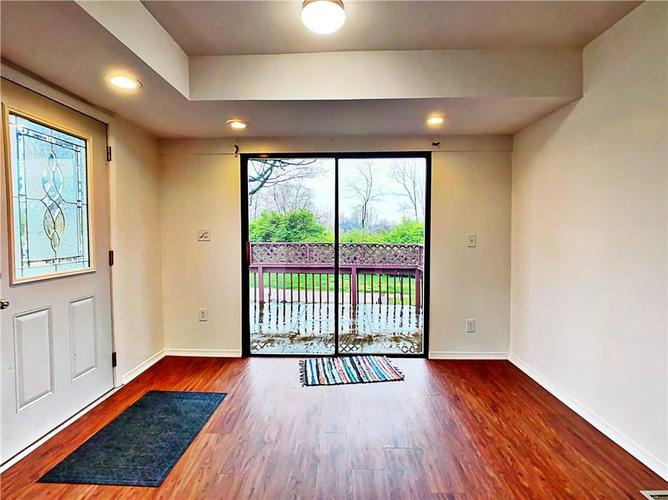 4367 Shelby Street Indianapolis IN 46227 | MLS 21705816 | photo 20