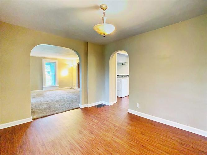 4367 Shelby Street Indianapolis IN 46227 | MLS 21705816 | photo 24