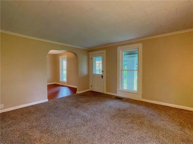 4367 Shelby Street Indianapolis IN 46227 | MLS 21705816 | photo 28