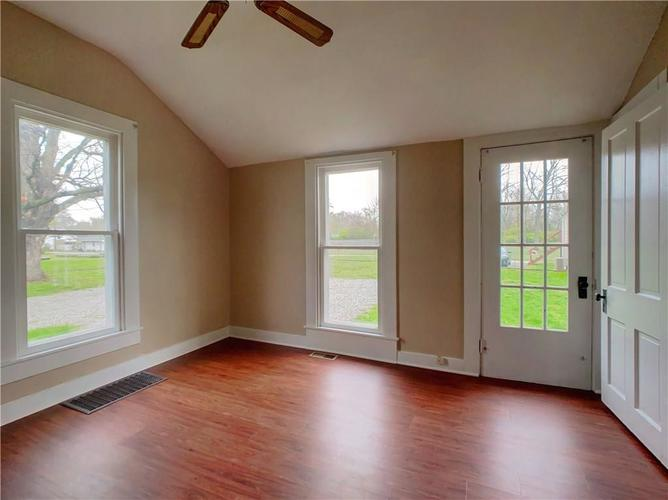 4367 Shelby Street Indianapolis IN 46227 | MLS 21705816 | photo 29