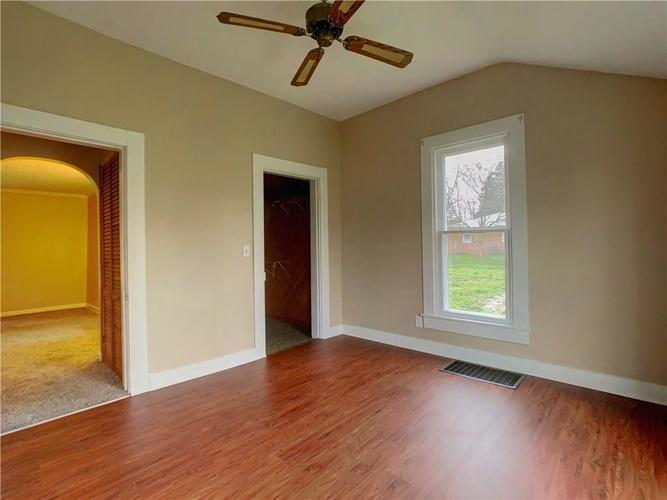 4367 Shelby Street Indianapolis IN 46227 | MLS 21705816 | photo 30