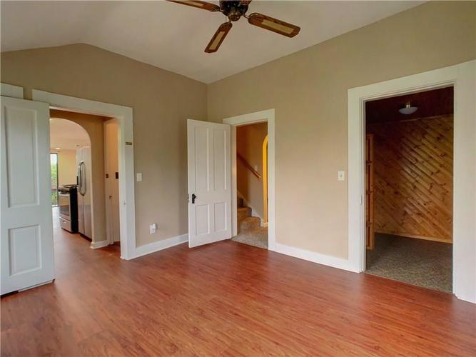4367 Shelby Street Indianapolis IN 46227 | MLS 21705816 | photo 31