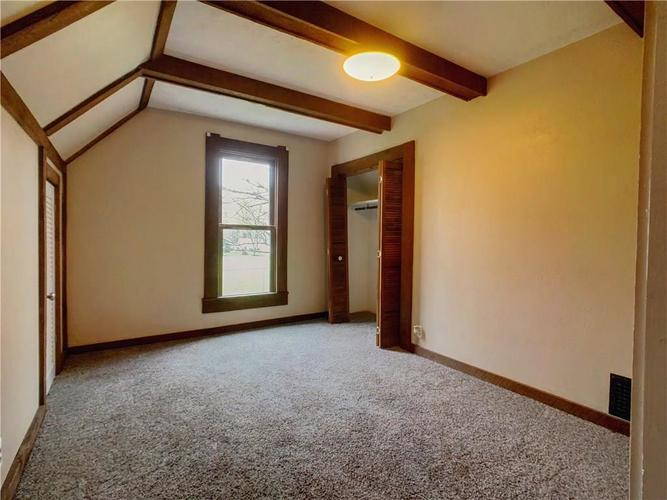 4367 Shelby Street Indianapolis IN 46227 | MLS 21705816 | photo 32