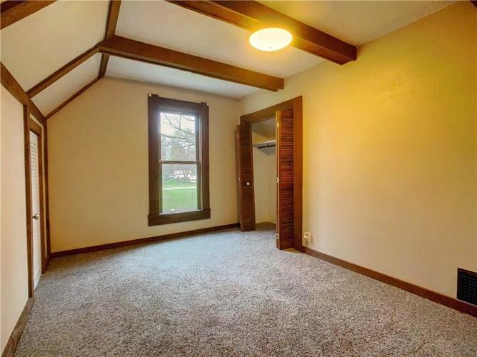 4367 Shelby Street Indianapolis IN 46227 | MLS 21705816 | photo 35