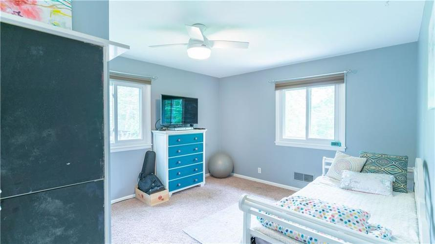 6206 Breamore Road Indianapolis IN 46220 | MLS 21705844 | photo 25