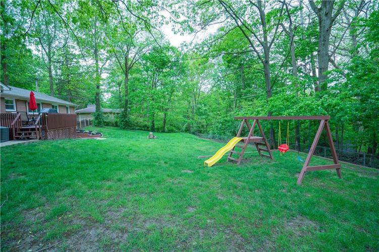 6206 Breamore Road Indianapolis IN 46220 | MLS 21705844 | photo 49