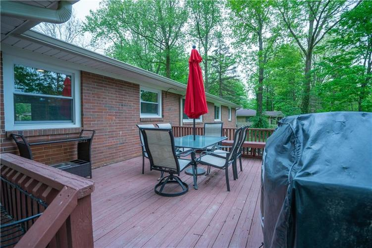 6206 Breamore Road Indianapolis IN 46220 | MLS 21705844 | photo 53
