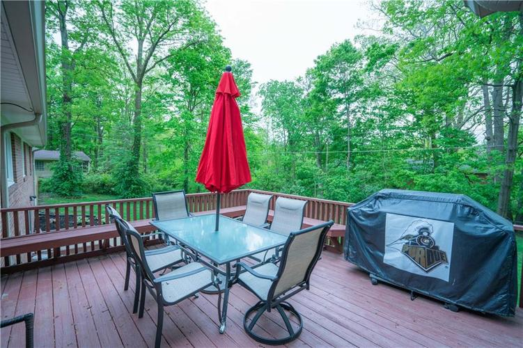 6206 Breamore Road Indianapolis IN 46220 | MLS 21705844 | photo 54