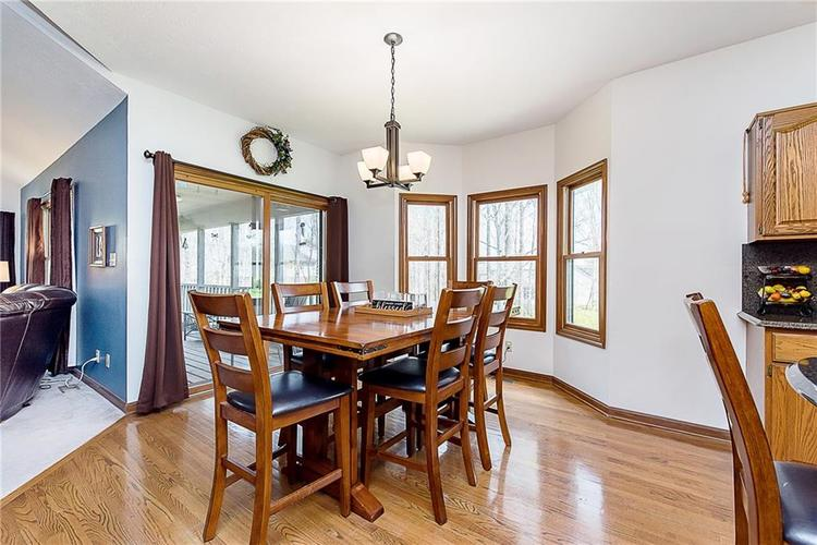9115 Promontory Road Indianapolis IN 46236 | MLS 21705905 | photo 11
