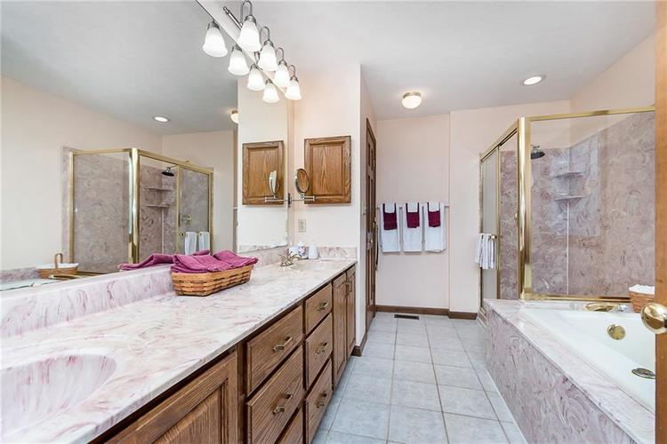 9115 Promontory Road Indianapolis IN 46236 | MLS 21705905 | photo 19