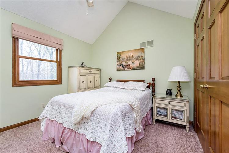 9115 Promontory Road Indianapolis IN 46236 | MLS 21705905 | photo 22