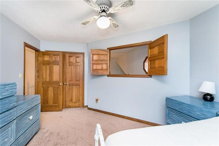 9115 Promontory Road Indianapolis IN 46236 | MLS 21705905 | photo 24