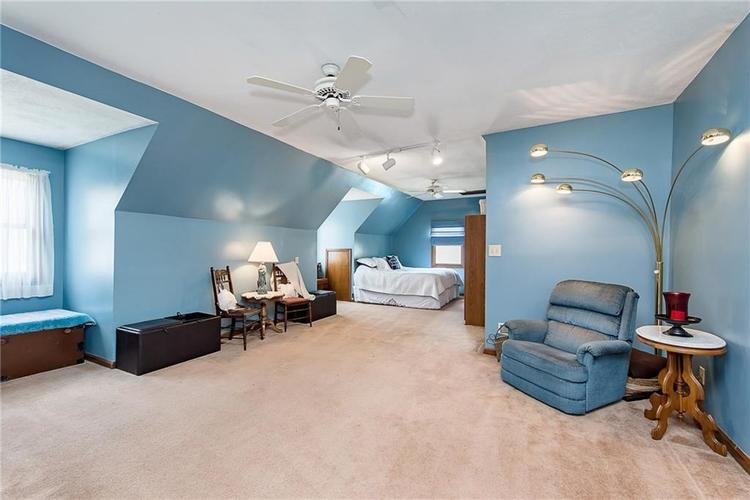 9115 Promontory Road Indianapolis IN 46236 | MLS 21705905 | photo 26