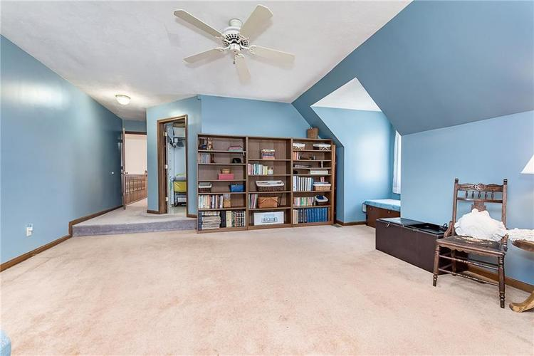 9115 Promontory Road Indianapolis IN 46236 | MLS 21705905 | photo 27