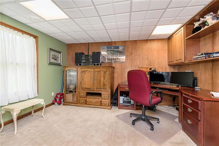 9115 Promontory Road Indianapolis IN 46236 | MLS 21705905 | photo 32