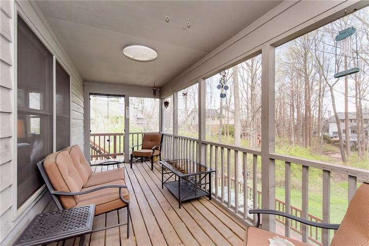 9115 Promontory Road Indianapolis IN 46236 | MLS 21705905 | photo 37
