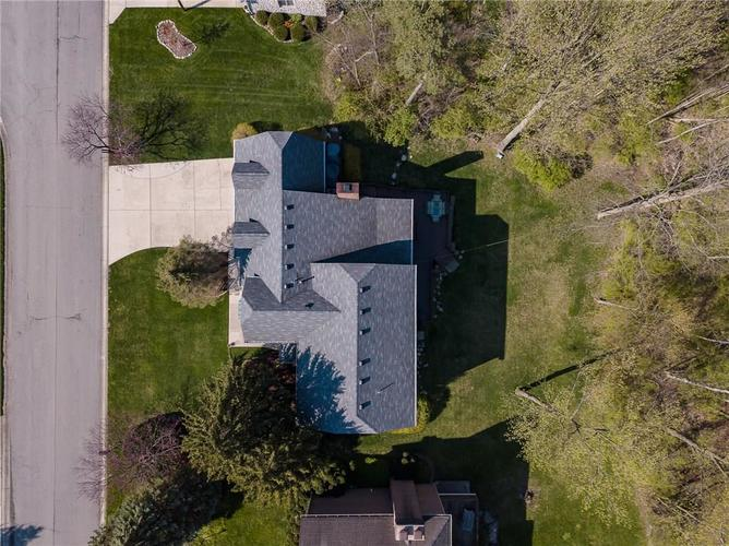 9115 Promontory Road Indianapolis IN 46236 | MLS 21705905 | photo 44