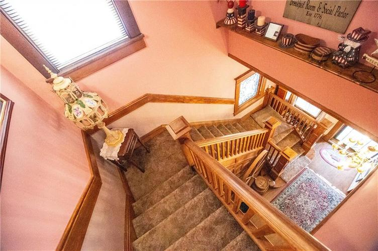 222 W 5TH Rushville IN 46173 | MLS 21705908 | photo 27
