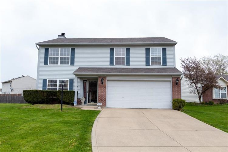 1902 Bradford Trace Way Indianapolis IN 46229 | MLS 21705935 | photo 1