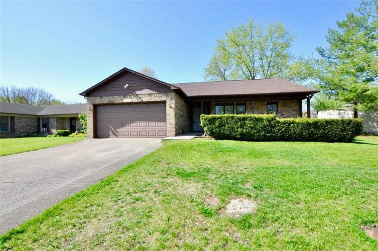 000 Confidential Ave.Indianapolis IN 46241 | MLS 21706141 | photo 1