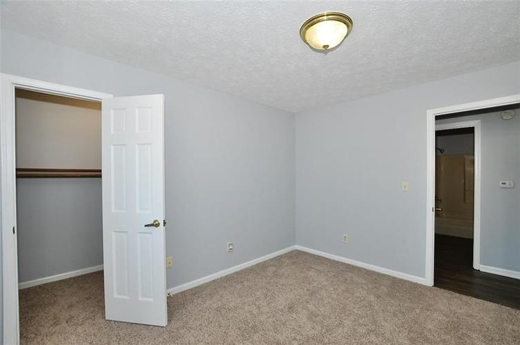 000 Confidential Ave.Indianapolis IN 46241 | MLS 21706141 | photo 12