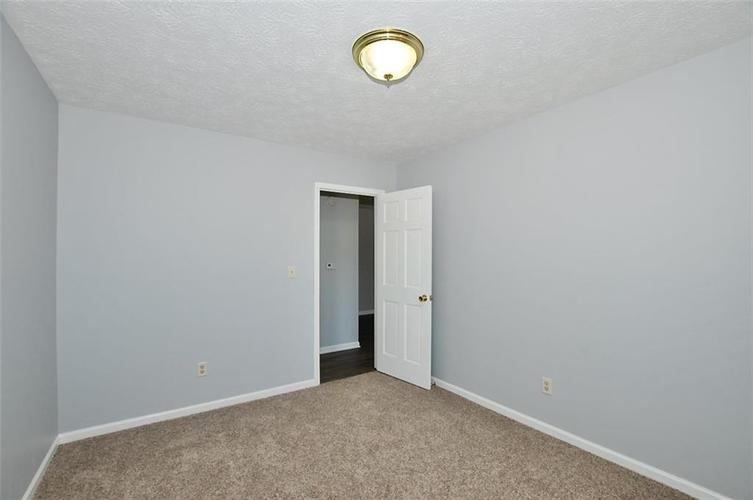 000 Confidential Ave.Indianapolis IN 46241 | MLS 21706141 | photo 14