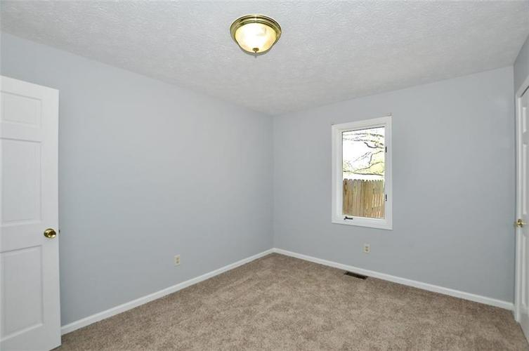000 Confidential Ave.Indianapolis IN 46241 | MLS 21706141 | photo 15