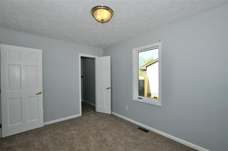 000 Confidential Ave.Indianapolis IN 46241 | MLS 21706141 | photo 17