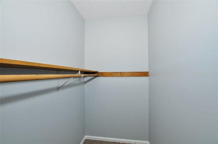 000 Confidential Ave.Indianapolis IN 46241 | MLS 21706141 | photo 18
