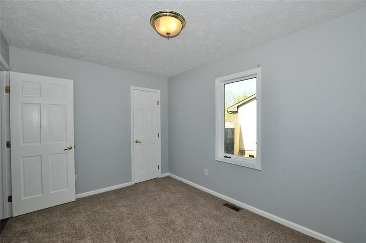 000 Confidential Ave.Indianapolis IN 46241 | MLS 21706141 | photo 19
