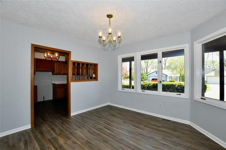 000 Confidential Ave.Indianapolis IN 46241 | MLS 21706141 | photo 22