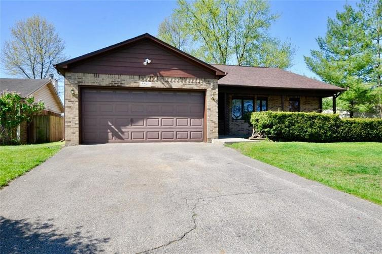 000 Confidential Ave.Indianapolis IN 46241 | MLS 21706141 | photo 33