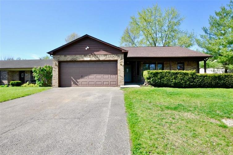 000 Confidential Ave.Indianapolis IN 46241 | MLS 21706141 | photo 34