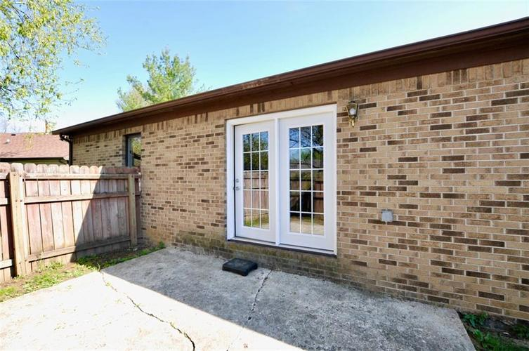 000 Confidential Ave.Indianapolis IN 46241 | MLS 21706141 | photo 37