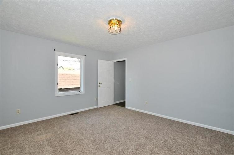 000 Confidential Ave.Indianapolis IN 46241 | MLS 21706141 | photo 5
