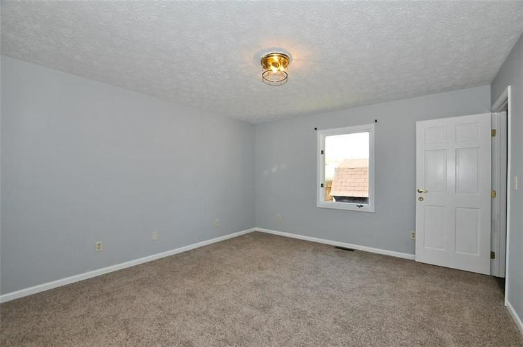 000 Confidential Ave.Indianapolis IN 46241 | MLS 21706141 | photo 7