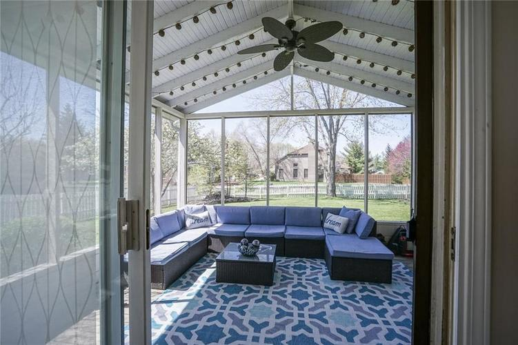 8336 Coral Bay Court Indianapolis IN 46236 | MLS 21706239 | photo 21