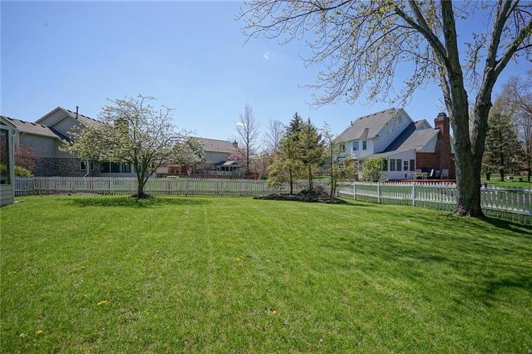 8336 Coral Bay Court Indianapolis IN 46236 | MLS 21706239 | photo 52