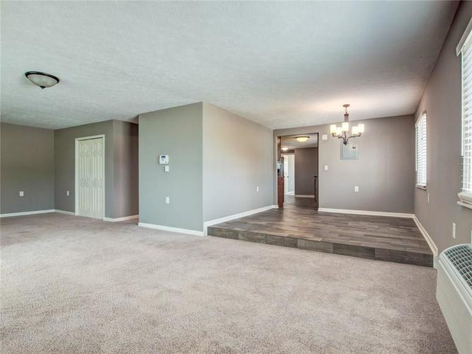 37 W US 52 Road Fountaintown IN 46130 | MLS 21706637 | photo 16
