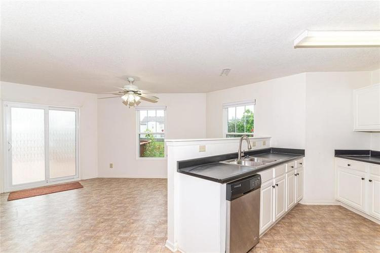 13325 Loyalty Dr Fishers IN 46037 | MLS 21706732 | photo 11