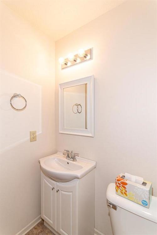 13325 Loyalty Dr Fishers IN 46037 | MLS 21706732 | photo 17