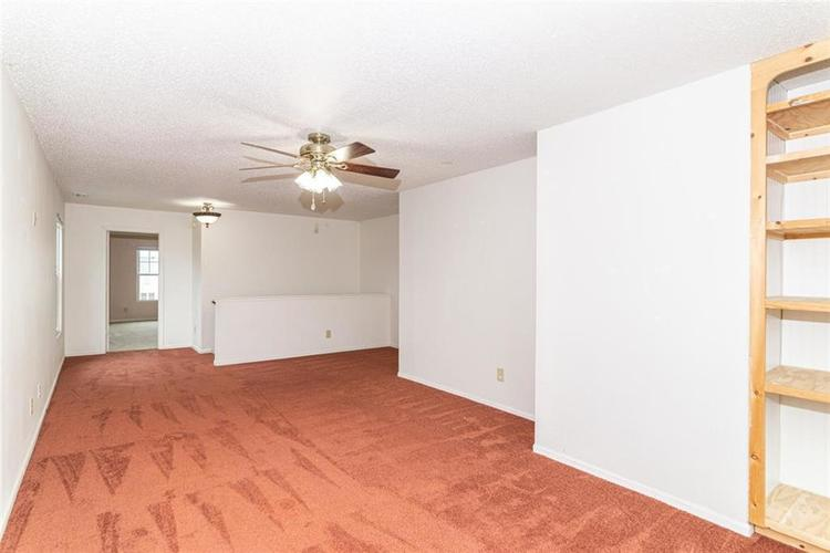 13325 Loyalty Dr Fishers IN 46037 | MLS 21706732 | photo 19