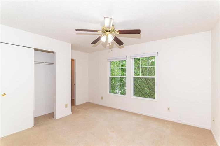 13325 Loyalty Dr Fishers IN 46037 | MLS 21706732 | photo 27