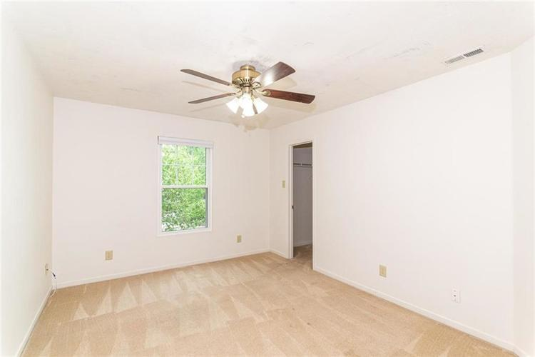 13325 Loyalty Dr Fishers IN 46037 | MLS 21706732 | photo 28