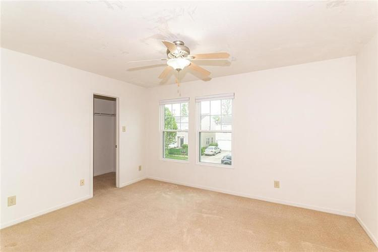 13325 Loyalty Dr Fishers IN 46037 | MLS 21706732 | photo 29