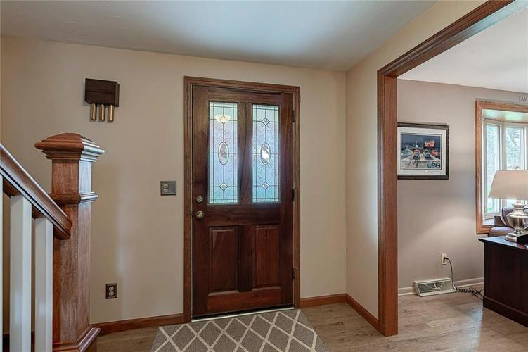 20045 Wagon Trail Drive Noblesville IN 46060 | MLS 21706931 | photo 21