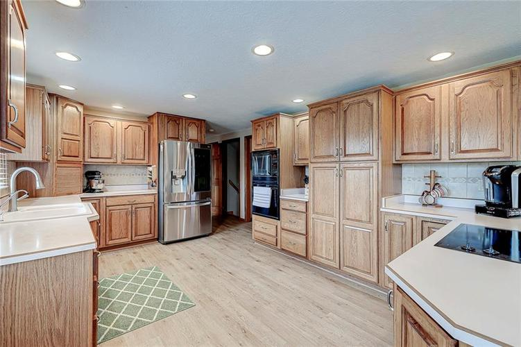 20045 Wagon Trail Drive Noblesville IN 46060 | MLS 21706931 | photo 29